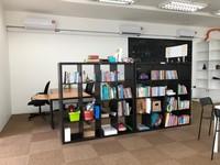 Office For Rent at Plaza Ampang City, Ampang Hilir