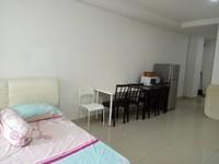 Condo For Sale at First Subang, Subang Jaya