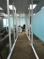 Office For Rent at Oval Damansara, Kuala Lumpur