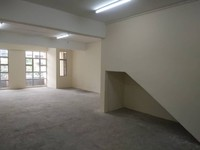 Property for Rent at Danau Kota Suites