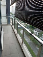 Condo For Rent at USJ One Park, USJ