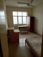 Property for Sale at Sunway Mentari