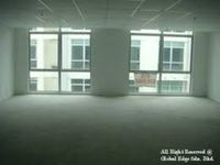 Office For Rent at Publika, Kuala Lumpur