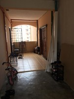 Property for Sale at Sri Melor Apartment