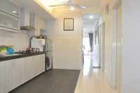 Apartment For Sale at Residensi Bistaria, Ukay