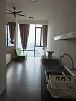 Property for Rent at Empire Damansara