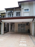 Property for Sale at Laman Putra