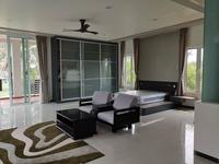 Bungalow House For Rent at Bandar Putra, Kulai