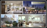 Property for Sale at Bandar Saujana Putra