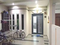 Terrace House For Sale at Taman Saujana, Klang