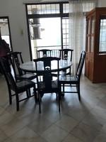 Condo For Rent at Villa Puteri, Putra