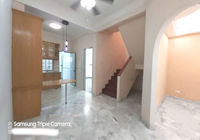 Terrace House For Sale at Taman Wawasan, Pusat Bandar Puchong