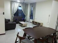 Property for Rent at Casa Kiara II