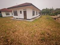Bungalow House For Rent at Taman Nusa Perintis, Johor