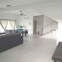 Terrace House For Sale at Taman Pelangi Semenyih 2, Semenyih