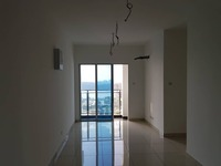 Apartment For Sale at Sky Habitat, Johor Bahru