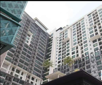 Property for Rent at Parc @ One South