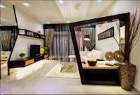 Condo For Rent at You Vista, Batu 9 Cheras
