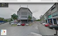 Property for Sale at 1 Puchong Business Park