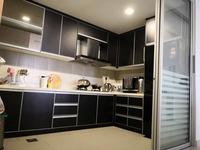 Serviced Residence For Sale at Gardenz @ One South, Seri Kembangan