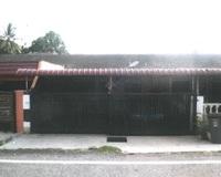 Property for Auction at Taman Senai Baru