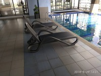 Apartment For Sale at Avenue D'Vogue, Petaling Jaya