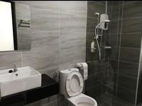 Apartment For Rent at KSL Residences @ Daya, Johor Bahru