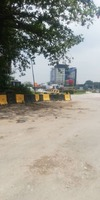 Property for Rent at Sungai Besi