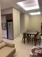 Apartment For Rent at Dorsett Residences, Sri Hartamas