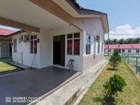 Property for Sale at Taman Cenderawasih