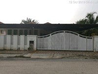 Property for Auction at Kasturi Heights