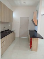 Serviced Residence For Rent at Inwood Residences, Bukit Kerinchi