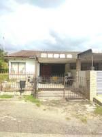 Property for Auction at Taman Sri Rambai