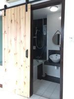 Serviced Residence For Rent at Ritze Perdana 1, Damansara Perdana