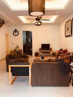 Terrace House For Sale at Taman Ukay Perdana, Ampang