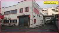 Property for Rent at Taman Shamelin Perkasa