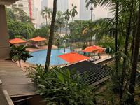 Property for Rent at Sri Tiara