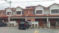 Property for Sale at Seri Pristana