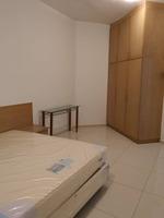 Property for Rent at Bukit Robson Condominium