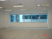 Property for Rent at Strata Office Suites