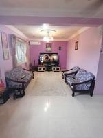 Property for Sale at Rumah Pangsa Sri Orkid (Ehsan Jaya)