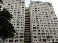 Property for Auction at Mutiara Fadason