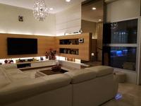 Property for Sale at Taman Yarl