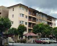 Property for Auction at Taman Rawang Idaman