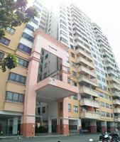 Property for Auction at Desa Millennia