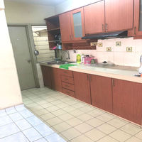 Property for Rent at Subang Suria Apartment
