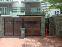 Property for Auction at Taman Bayu Puteri