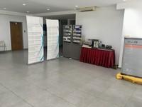 Property for Rent at Taman Perindustrian Usj 1