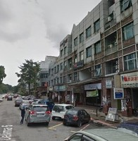 Shop Office For Auction at KLSC, Wangsa Maju
