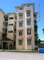 Property for Rent at Bukit Sentosa 1